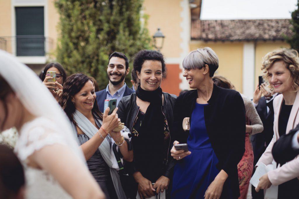 PHplus Wedding Photography Corte Costavecchia Mantova-39