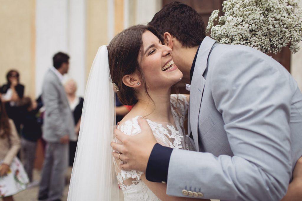 PHplus Wedding Photography Corte Costavecchia Mantova-40