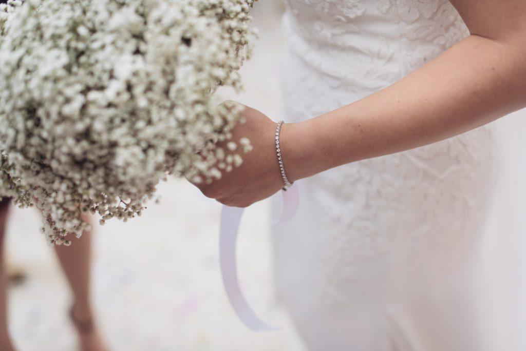 PHplus Wedding Photography Corte Costavecchia Mantova-41