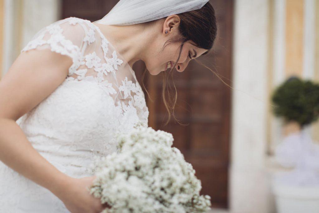 PHplus Wedding Photography Corte Costavecchia Mantova-43