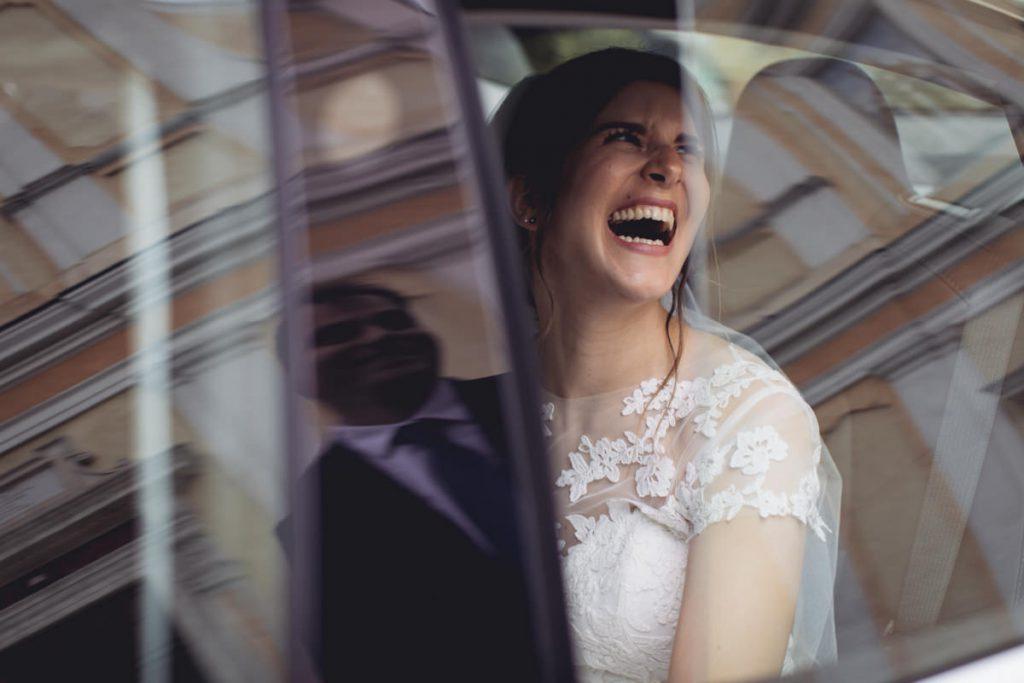 PHplus Wedding Photography Corte Costavecchia Mantova-44
