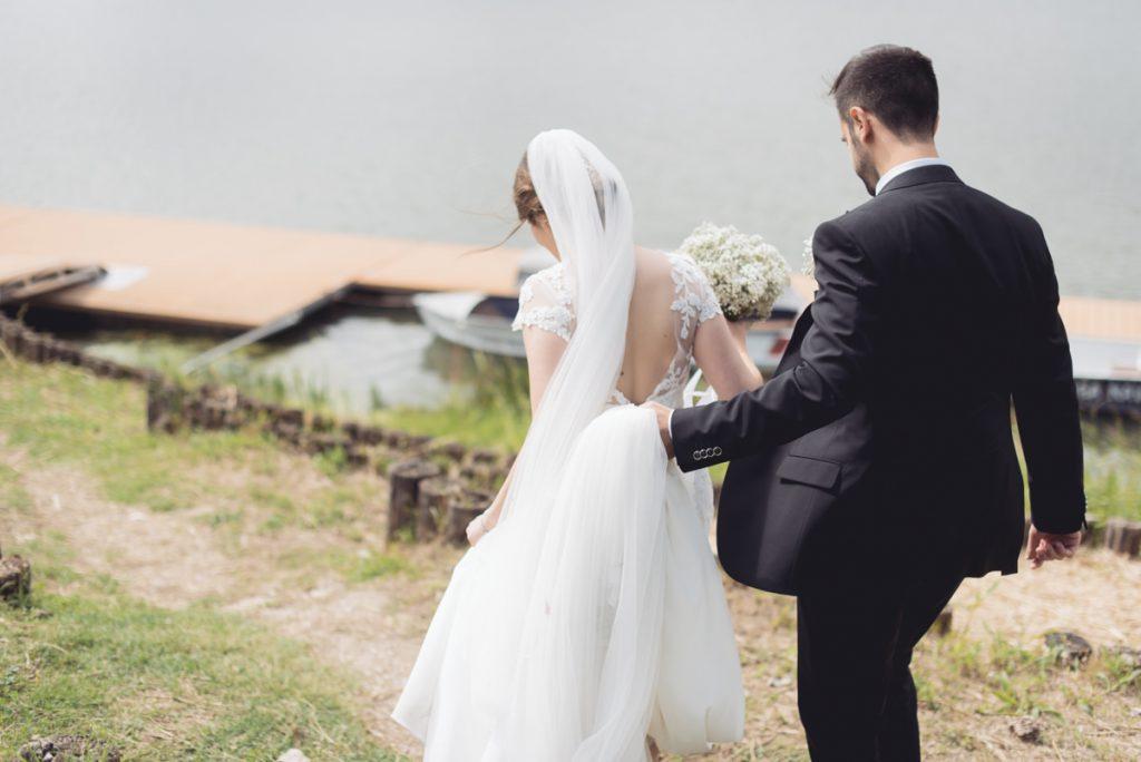 PHplus Wedding Photography Corte Costavecchia Mantova-45