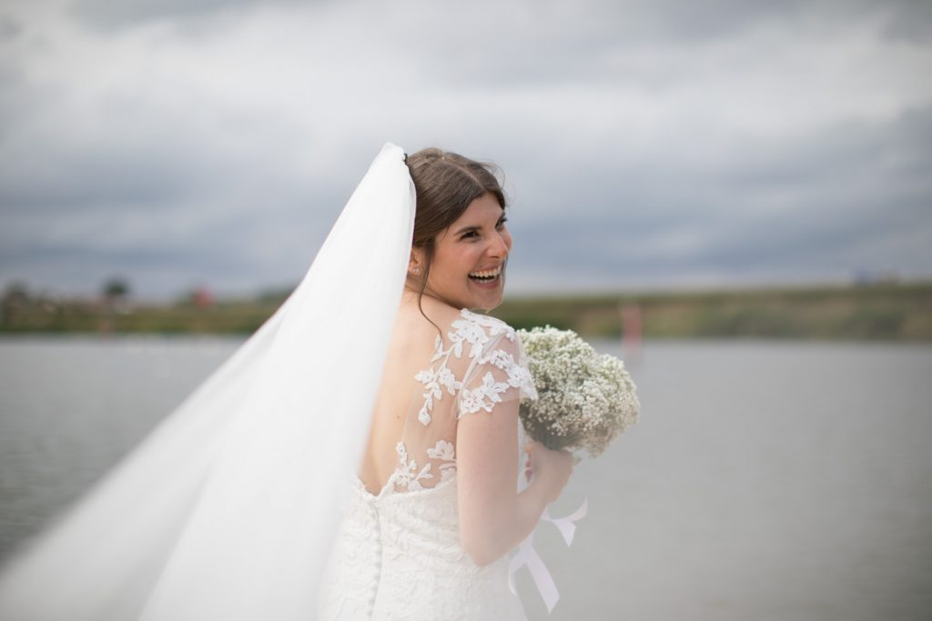 PHplus Wedding Photography Corte Costavecchia Mantova-46
