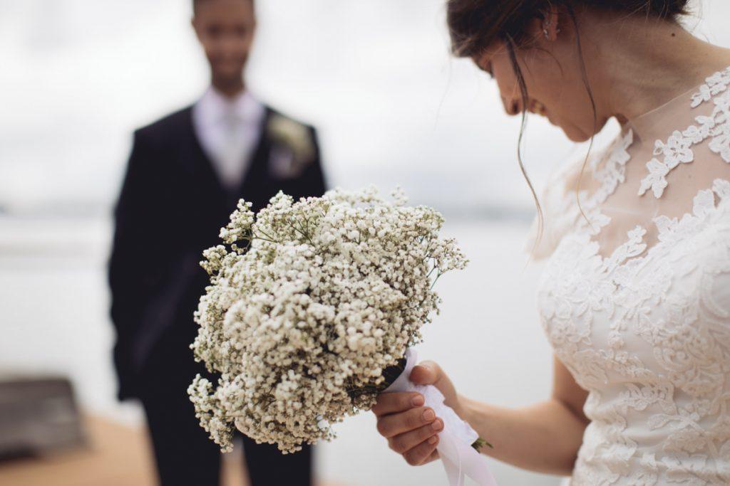 PHplus Wedding Photography Corte Costavecchia Mantova-47