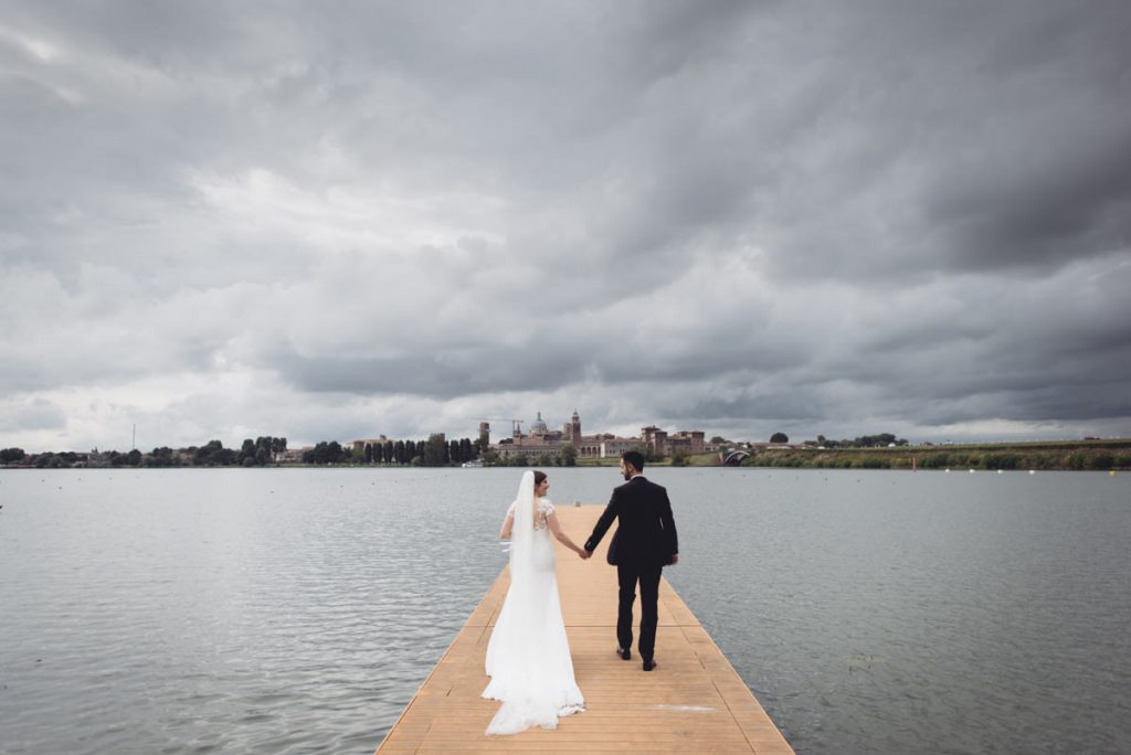 PHplus Wedding Photography Corte Costavecchia Mantova-48
