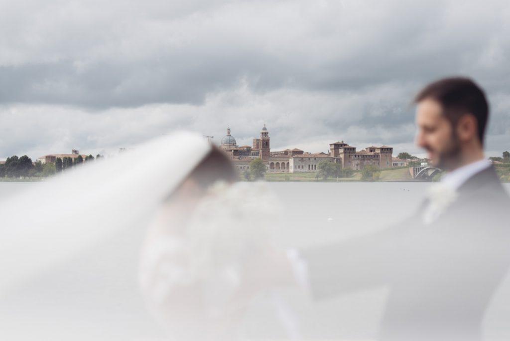 PHplus Wedding Photography Corte Costavecchia Mantova-49