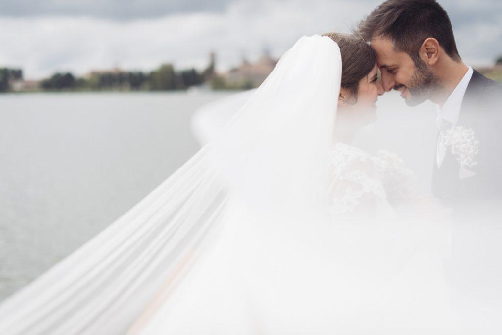 PHplus Wedding Photography Corte Costavecchia Mantova-50