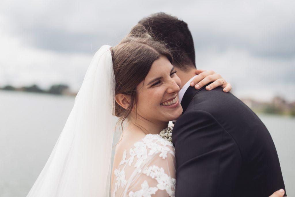 PHplus Wedding Photography Corte Costavecchia Mantova-51