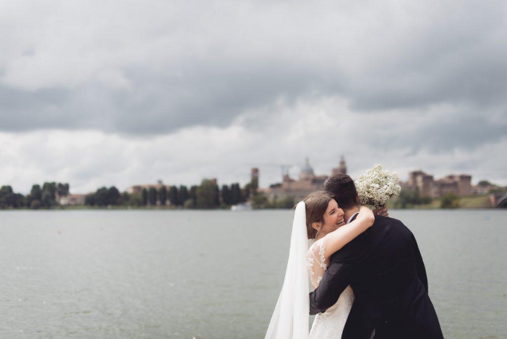 PHplus Wedding Photography Corte Costavecchia Mantova-52