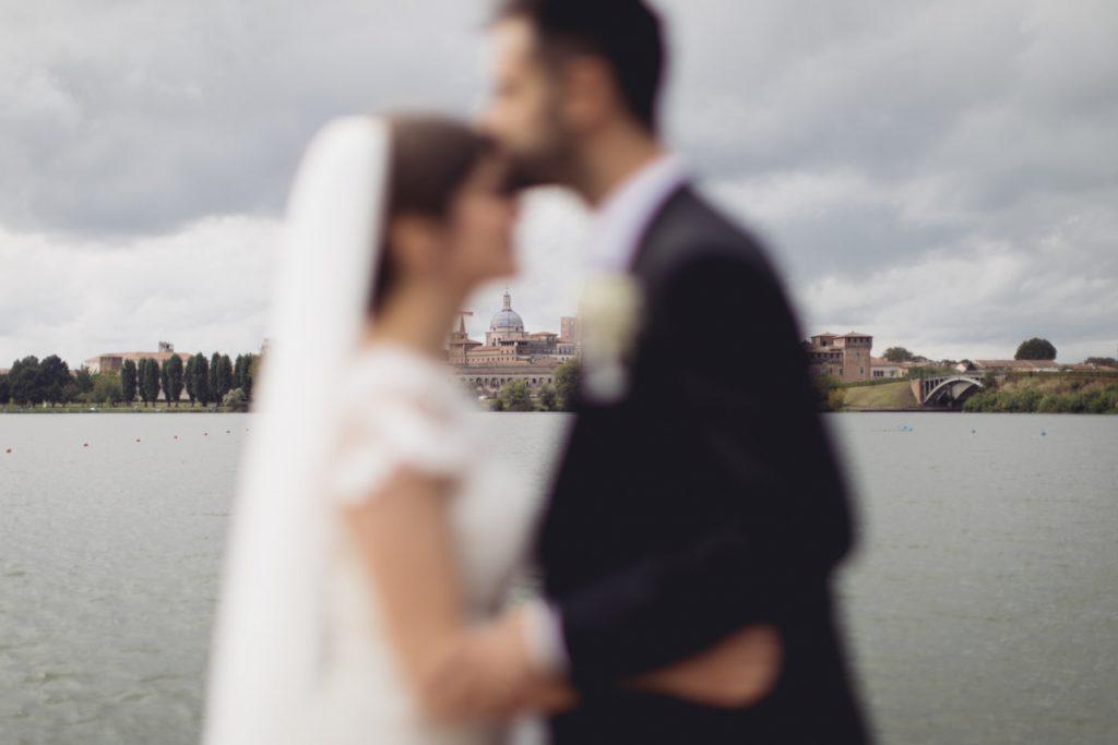 PHplus Wedding Photography Corte Costavecchia Mantova-53