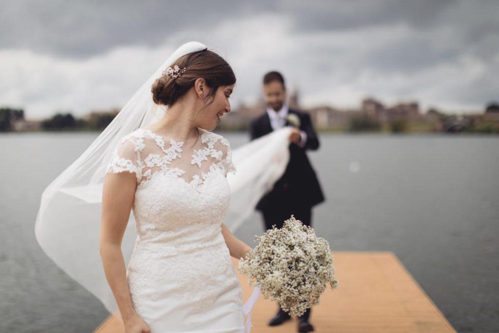 PHplus Wedding Photography Corte Costavecchia Mantova-54