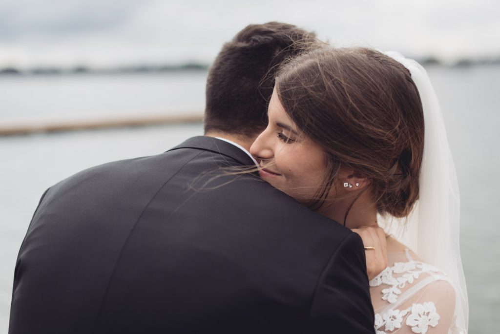 PHplus Wedding Photography Corte Costavecchia Mantova-55