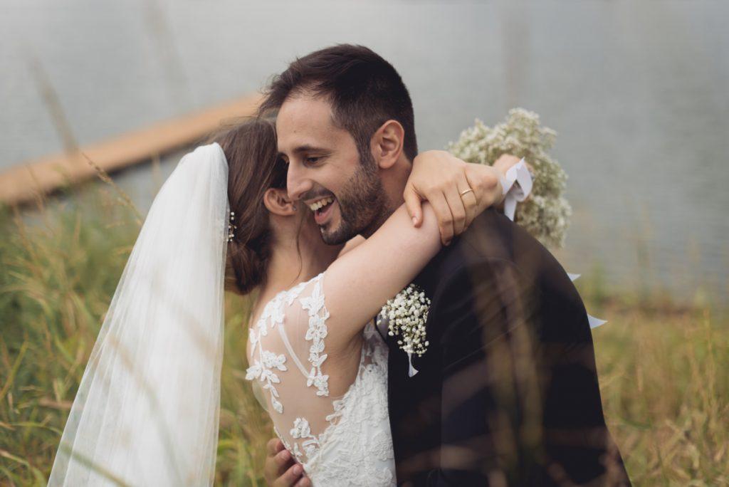 PHplus Wedding Photography Corte Costavecchia Mantova-56