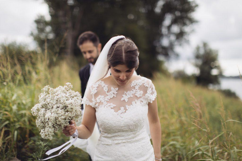 PHplus Wedding Photography Corte Costavecchia Mantova-57