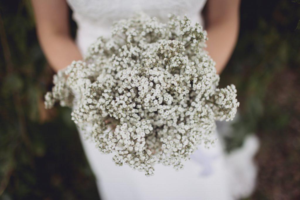 PHplus Wedding Photography Corte Costavecchia Mantova-58