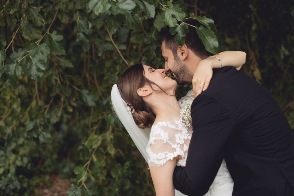 PHplus Wedding Photography Corte Costavecchia Mantova-59