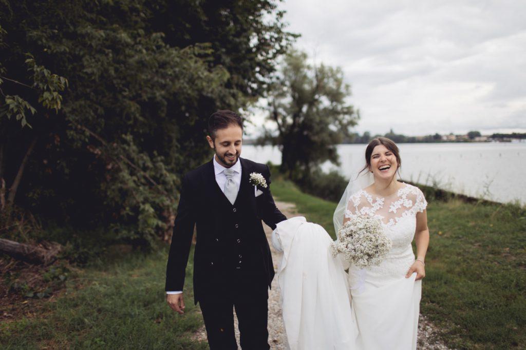 PHplus Wedding Photography Corte Costavecchia Mantova-60