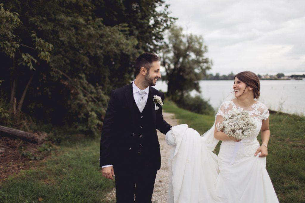 PHplus Wedding Photography Corte Costavecchia Mantova-61