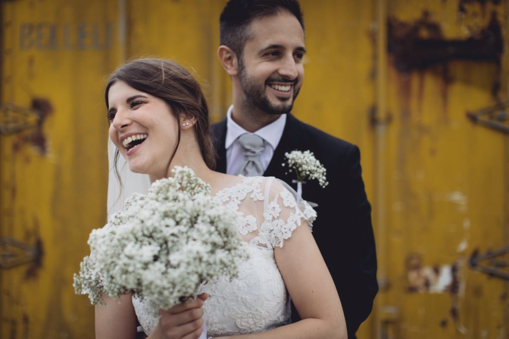 PHplus Wedding Photography Corte Costavecchia Mantova-62