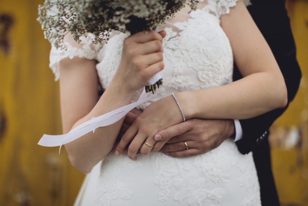 PHplus Wedding Photography Corte Costavecchia Mantova-63