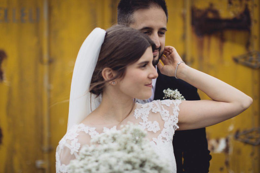 PHplus Wedding Photography Corte Costavecchia Mantova-64