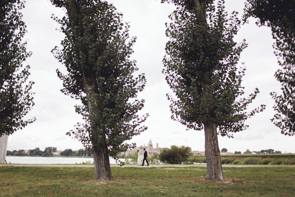 PHplus Wedding Photography Corte Costavecchia Mantova-65