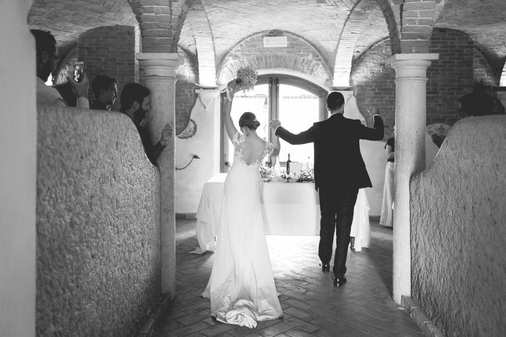 PHplus Wedding Photography Corte Costavecchia Mantova-67