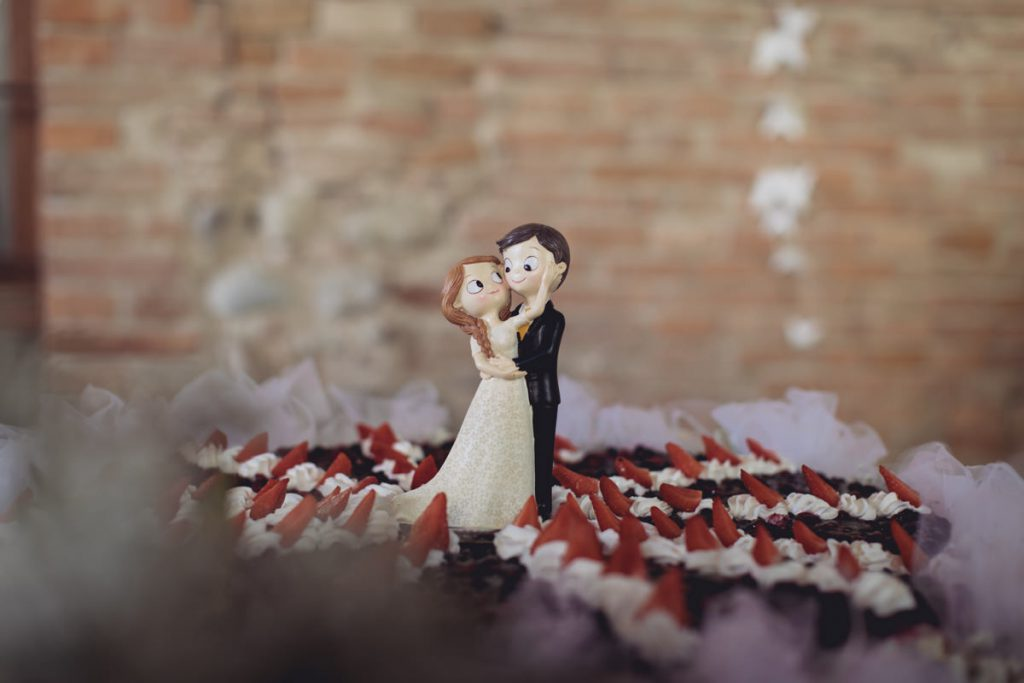 PHplus Wedding Photography Corte Costavecchia Mantova-68