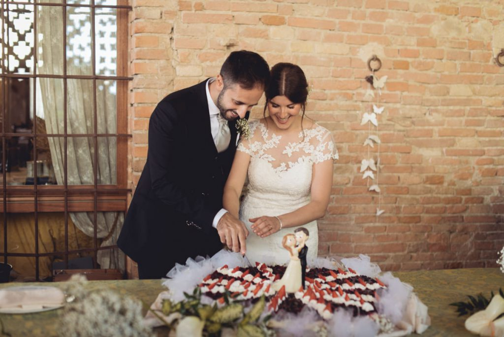 PHplus Wedding Photography Corte Costavecchia Mantova-69