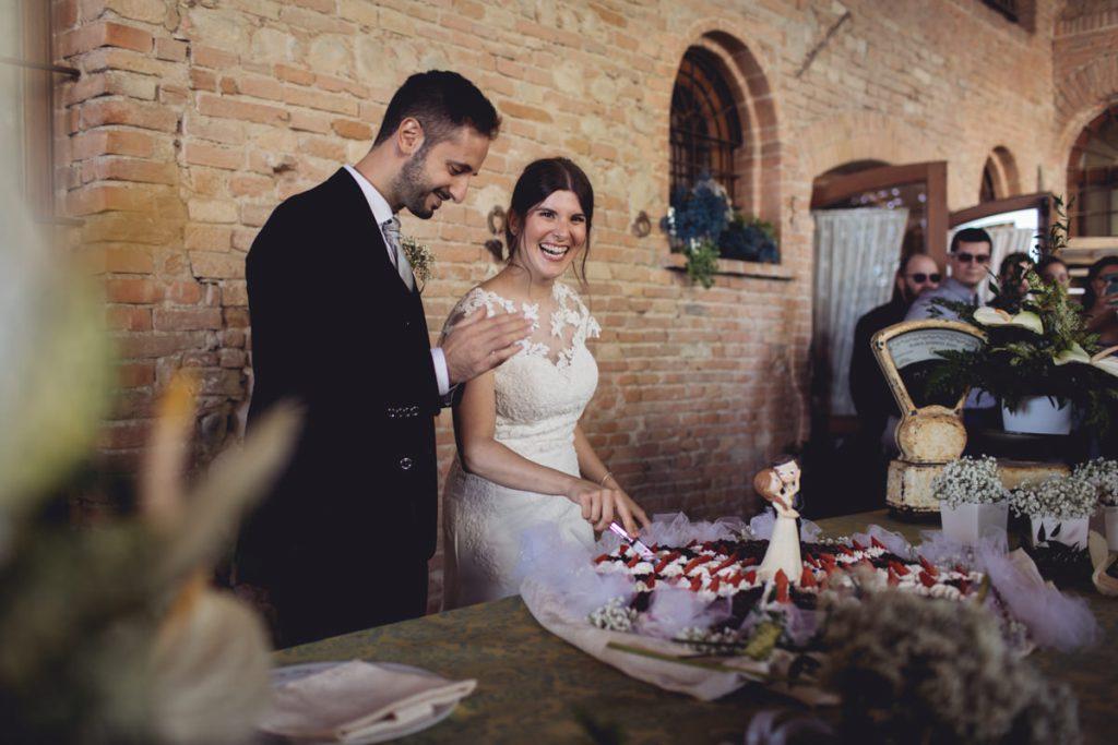 PHplus Wedding Photography Corte Costavecchia Mantova-70