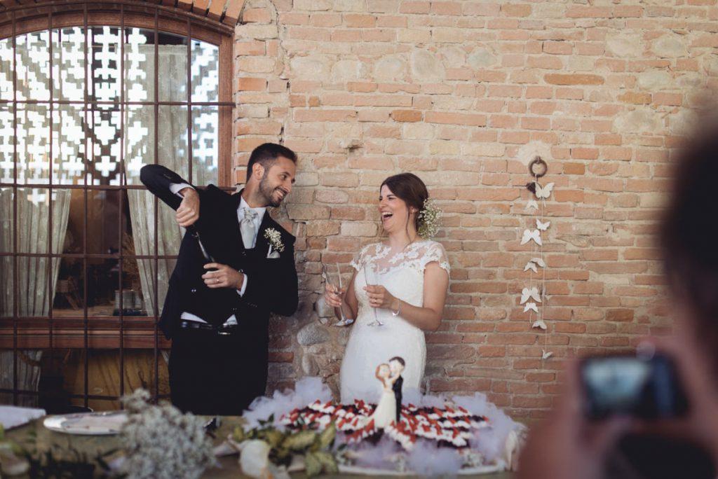 PHplus Wedding Photography Corte Costavecchia Mantova-71