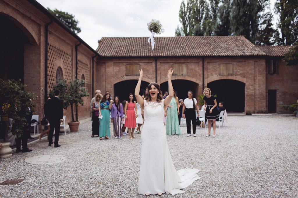 PHplus Wedding Photography Corte Costavecchia Mantova-72