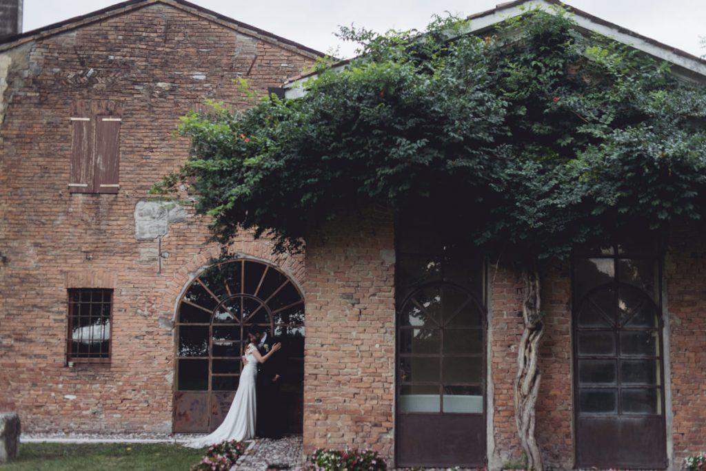 PHplus Wedding Photography Corte Costavecchia Mantova-73