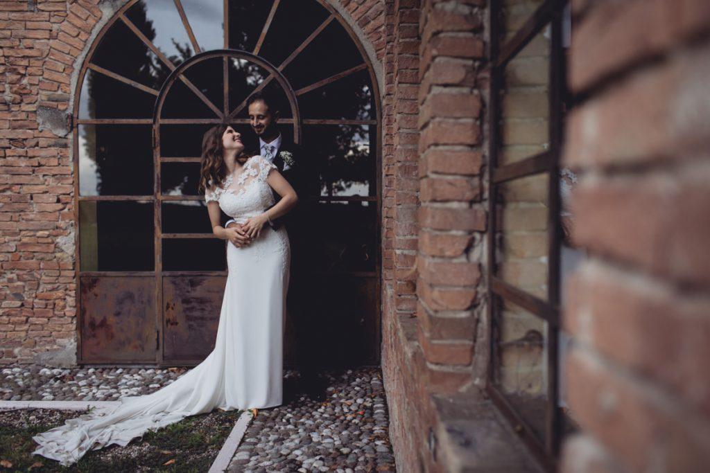 PHplus Wedding Photography Corte Costavecchia Mantova-74