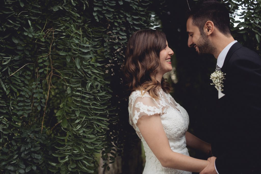 PHplus Wedding Photography Corte Costavecchia Mantova-75