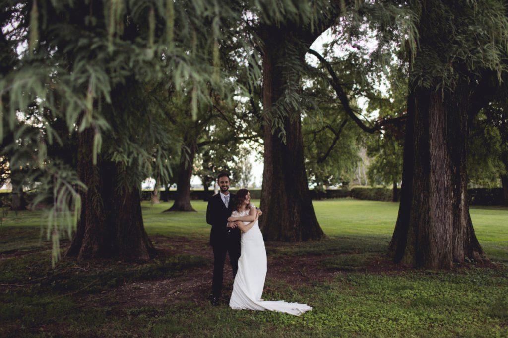 PHplus Wedding Photography Corte Costavecchia Mantova-76