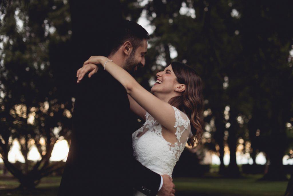 PHplus Wedding Photography Corte Costavecchia Mantova-77