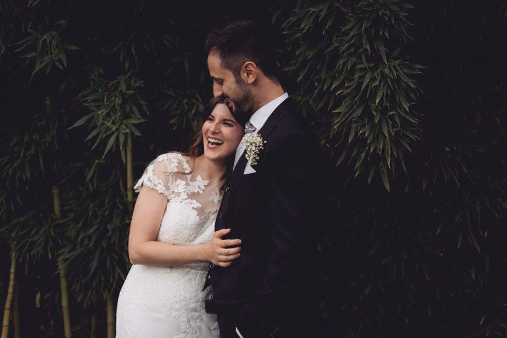 PHplus Wedding Photography Corte Costavecchia Mantova-78