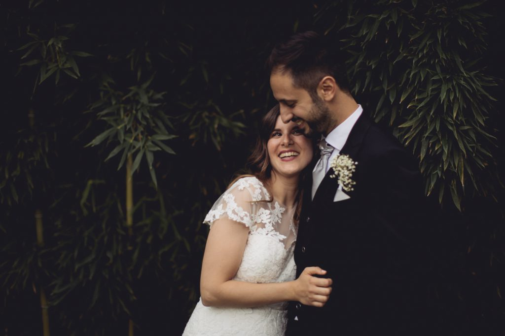 PHplus Wedding Photography Corte Costavecchia Mantova-79