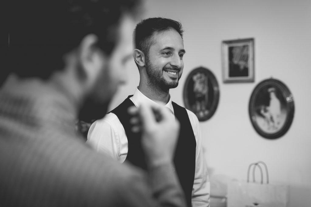 PHplus Wedding Photography Corte Costavecchia Mantova-8