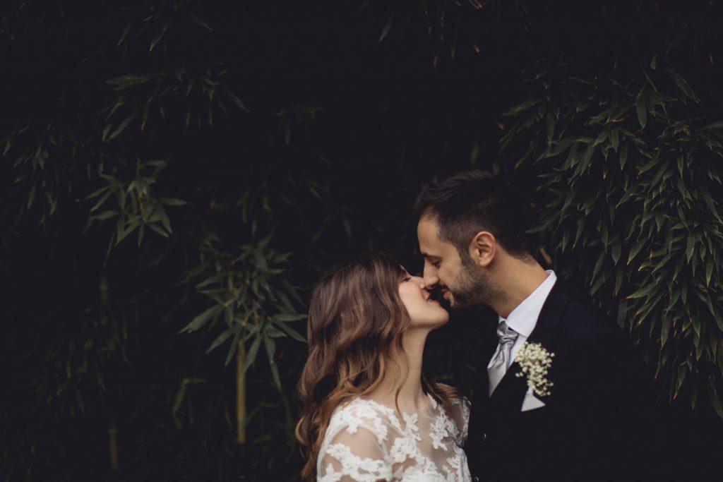 PHplus Wedding Photography Corte Costavecchia Mantova-80