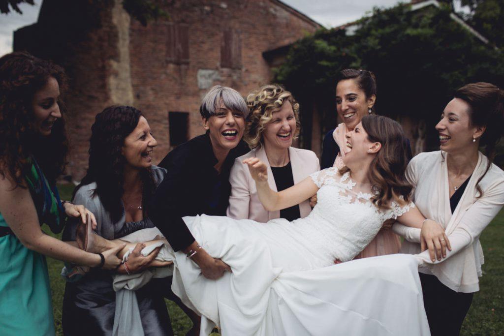 PHplus Wedding Photography Corte Costavecchia Mantova-81