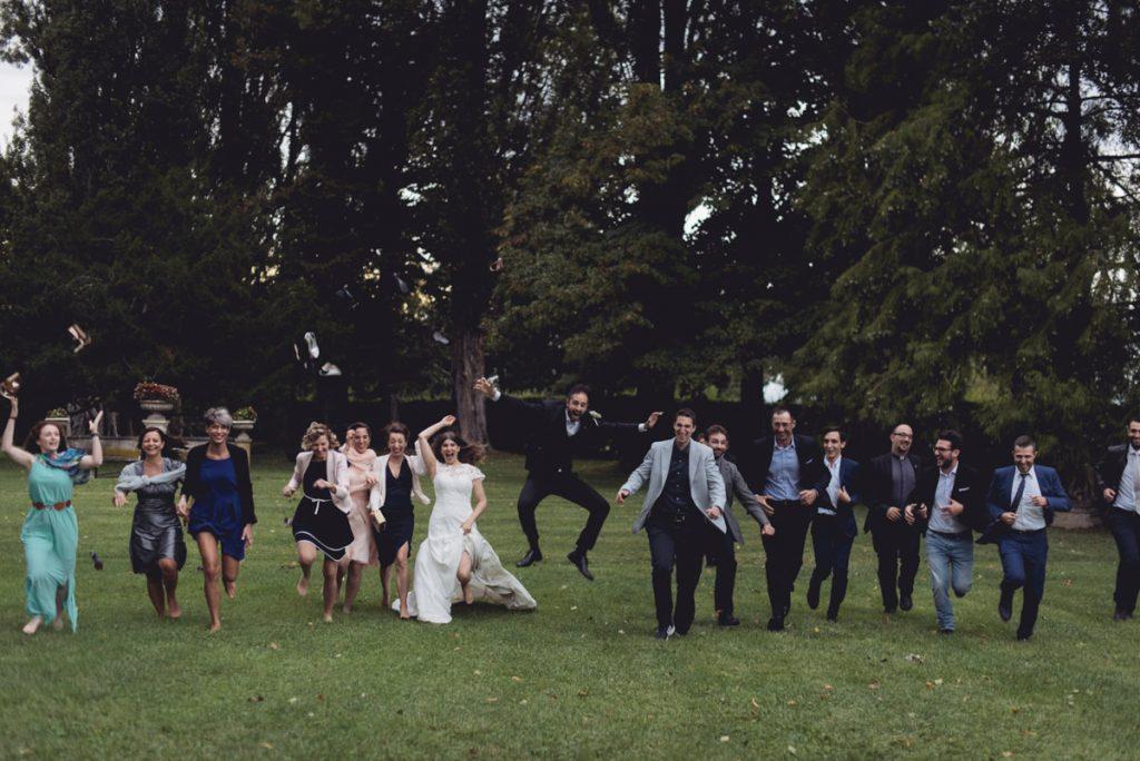 PHplus Wedding Photography Corte Costavecchia Mantova-82