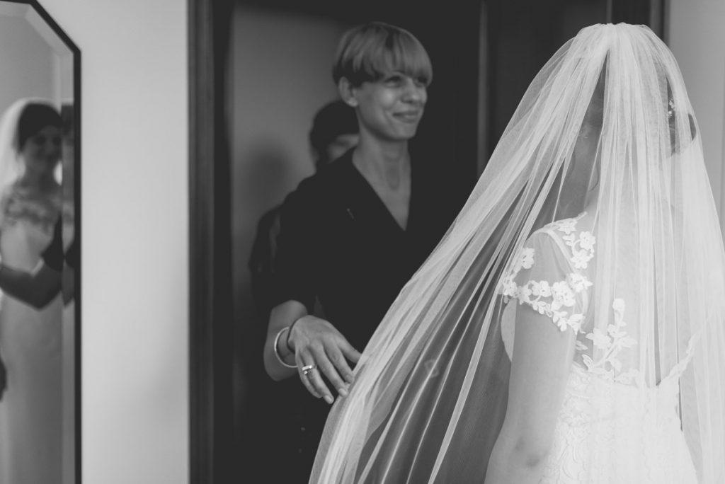 PHplus Wedding Photography Corte Costavecchia Mantova-9