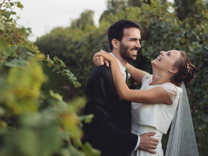 Matteo + Anna Chiara // La Borina