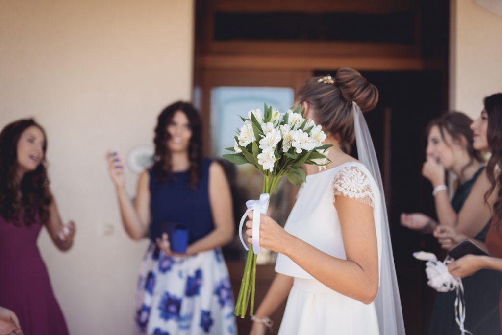 PHplus Wedding Photography La Borina_-11