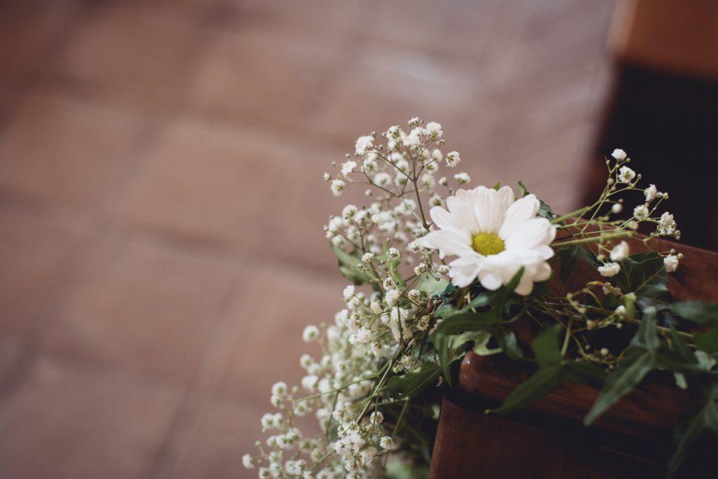 PHplus Wedding Photography La Borina_-13