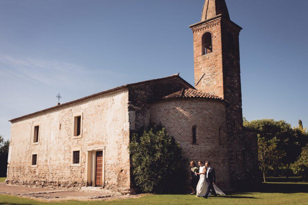 PHplus Wedding Photography La Borina_-14