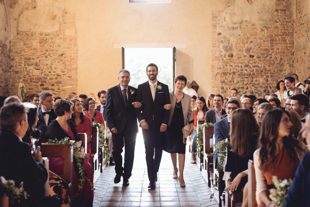 PHplus Wedding Photography La Borina_-15
