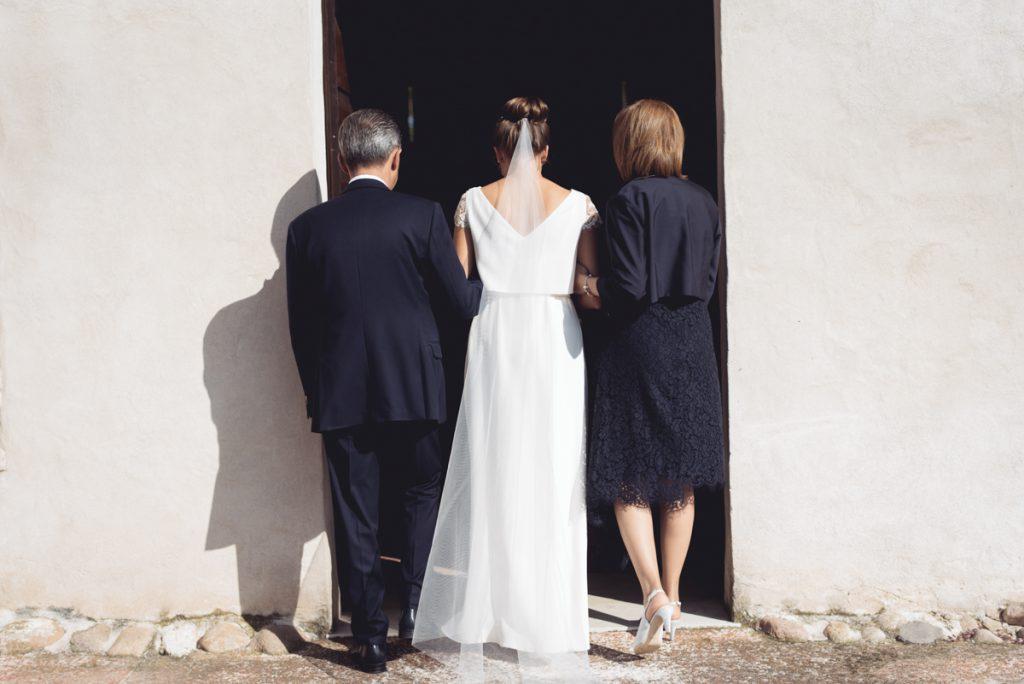 PHplus Wedding Photography La Borina_-16
